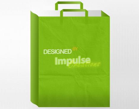 psd_paperbag_best_web_design_starter_kits