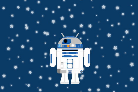 r2_d2_andy_android_wallpaper