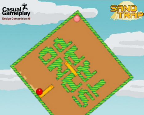 sand_trap_best_html5_online_games