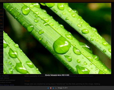 shutter_reloaded_best_slideshow_and_photo_gallery_plugins_for_wordpress