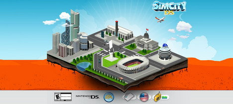 simcity_ds_best_3d_flash_websites