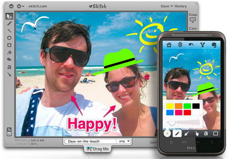 skitch_best_print_screen_or_screen_capture_tools