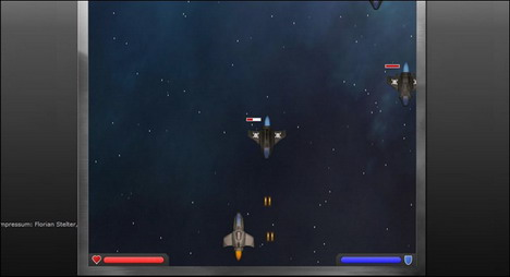 space_pirate_killer_best_html5_online_games
