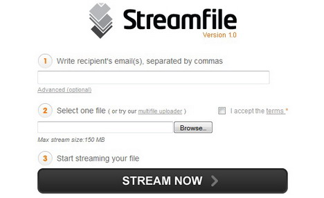 streamfile_best_online_file_sharing_sites