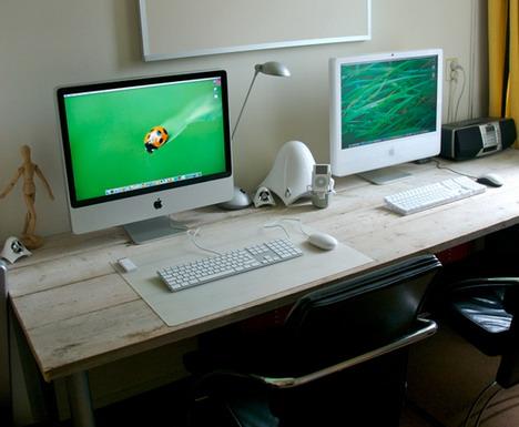 temporarily_together_best_computer_workstation_setups