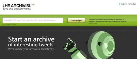 the_archivist_best_free_twitter_statistics_and_analytics_tools