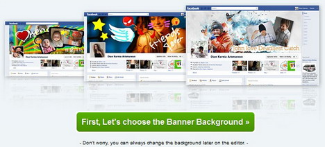 timeline_cover_banner_best_facebook_timeline_cover_creator