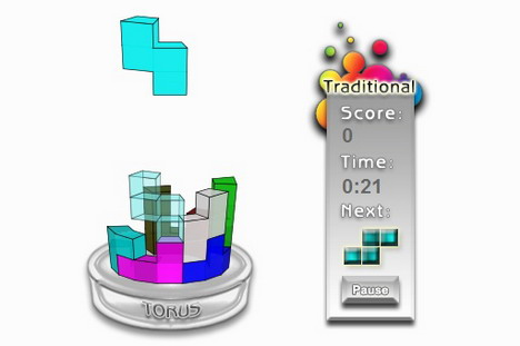 torus_best_html5_online_games