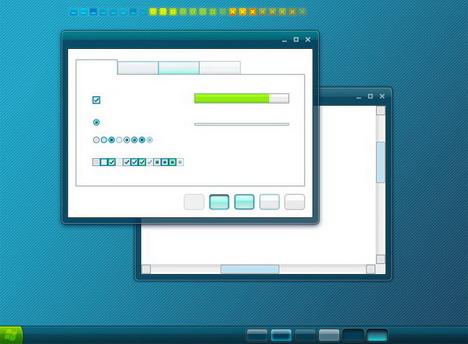 turquoise_psd_best_web_design_starter_kits