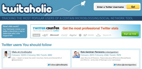 twitaholic_best_free_twitter_statistics_and_analytics_tools