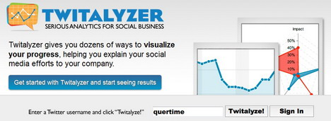 twitalyzer_best_free_twitter_statistics_and_analytics_tools