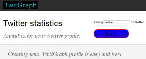 twitgraph_best_free_twitter_statistics_and_analytics_tools