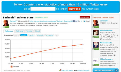 twittercounter_best_free_twitter_statistics_and_analytics_tools