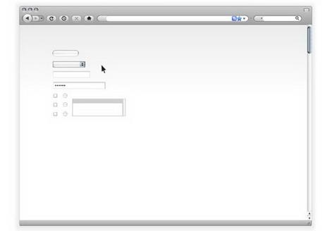 vectortuts_freebie_vector_pack_best_web_design_starter_kits