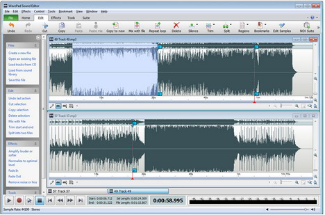 wavepad_audio_editing_software_best_free_digital_audio_editors
