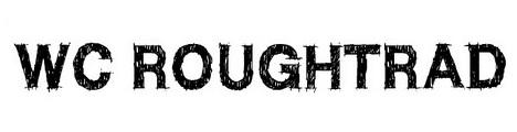 wc_roughtrad_bta_popular_free_hand_drawn_fonts