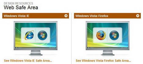 web_safe_area_best_web_design_starter_kits