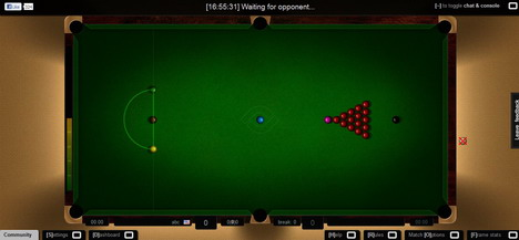 web_snooker_best_html5_online_games