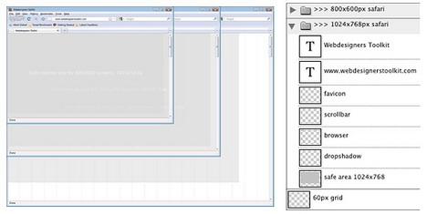 webdesigners_toolkit_best_web_design_starter_kits