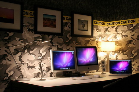 workstation_by_skateaddict_best_computer_workstation_setups