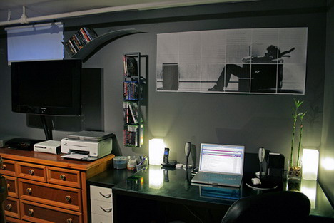 workstation_setup_best_computer_workstation_setups