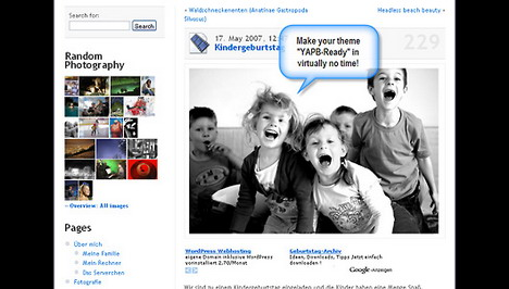 yet_another_photoblog_best_slideshow_and_photo_gallery_plugins_for_wordpress