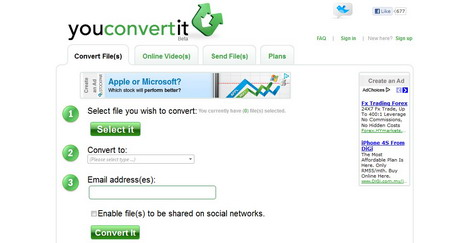 youconvertit_best_free_online_video_converter