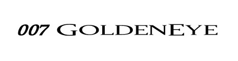 007_goldeneye_movie_inspired_font