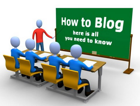18_infographics_about_blogging_and_blogosphere
