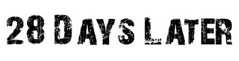 28_days_later_movie_inspired_font