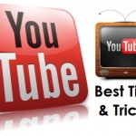 30 Best YouTube Tips and Tricks You Should Know About
