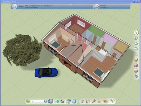 3dvia_shape_best_free_3d_modeling_applications