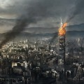 40_end_of_the_world_and_doomsday_inspired_artworks