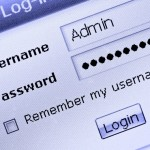 40 Worst and Most-Hacked Passwords You Should Never Use