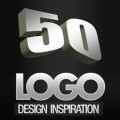 50_creative_and_beautiful_logo_designs
