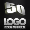 50_creative_and_beautiful_logo_designs