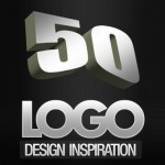 50 Creative and Beautiful Logo Designs Created by Talented Designers