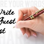55 Popular Websites and Blogs that Accept Guest Posts
