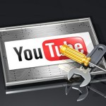5 Effective YouTube Tools to Find New and Popular Videos