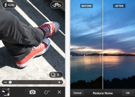 adobe_photoshop_express_best_free_photo_video_apps_for_iphone_ipod_touch_ipad
