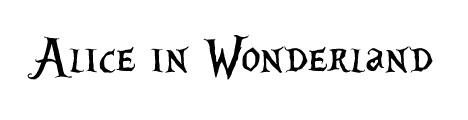 alice_in_wonderland_movie_inspired_font