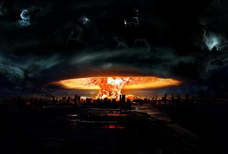 apocalypse_by_roeyl