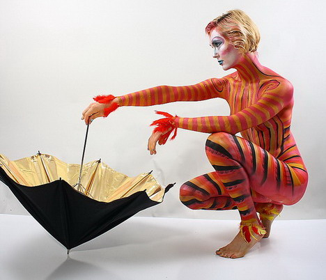 art_cirque_of_insanity_amazingly_beautiful_body_painting_photos