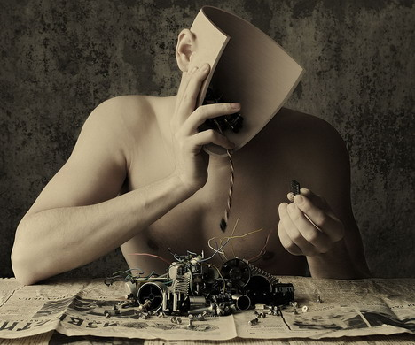 assembler_funny_creative_photo_manipulation_artworks