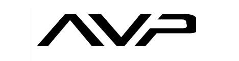 avp_movie_inspired_font