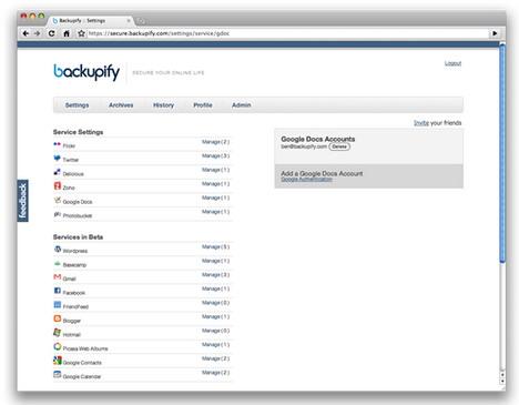 backupify_backup_gmail_emails_via_web_tool