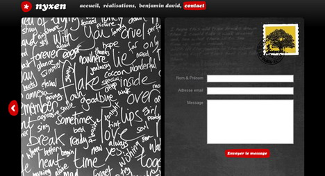 benjamin_david_beautiful_contact_form_page_designs