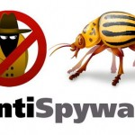 Top 16 Best Anti-Spyware and Adware Removal Programs to Protect Your Computer
