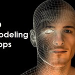 32 Best Free 3D Modeling Applications You Must Try Out