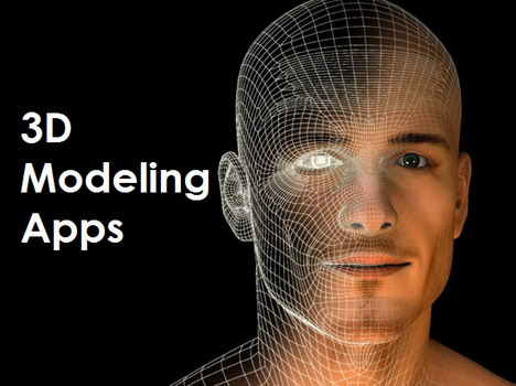 32 best free 3d modeling applications you must try out Online modeling program
